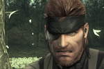 Metal Gear Solid Snake Eater 3D - Image 9