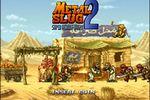 Metal Slug 2 - 1