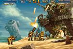 Metal Slug 3 Steam - 1