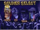 Metal slug 5 choix persos small