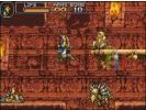 Metal slug 5 scan small