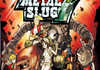 Test Metal Slug 7