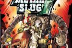 metal-slug-7-ds