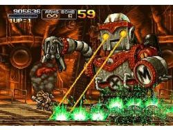 Metal slug anthology wii small