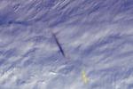 meteore-18-decembre-explosion