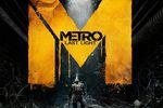Metro Last Light - vignette