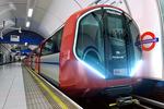 Metro Londres_02