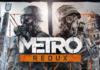 Test : Metro Redux