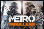 Metro Redux - vignette