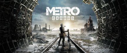 MetroExodus_DeepSilver_1920x810