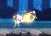 Metroid de retour sur Nintendo 3DS