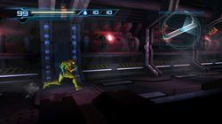 Metroid Other M (11)