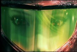 Metroid Other M (1)