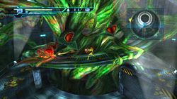 Metroid : Other M - 2