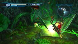 Metroid : Other M - 6