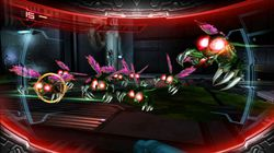 Metroid Other M (8)
