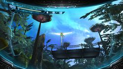Metroid : Other M - 8