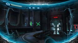 Metroid Other M (9)