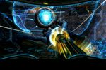 Metroid Prime 3 Corruption - Image 4