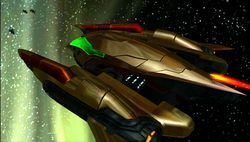 Metroid prime 3 corruption image 9
