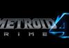 Nintendo Switch : un jeu Metroid Prime 4 annoncé