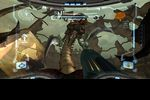 Metroid Prime Trilogy - Image 6