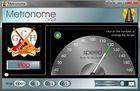 Metronome : simplifiez vous le rythme !
