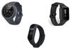 Bon plan: le bracelet connecté Xiaomi Mi Band 4 à moins de 25 € (vs 39,99 €) mais aussi des montres Amazfit