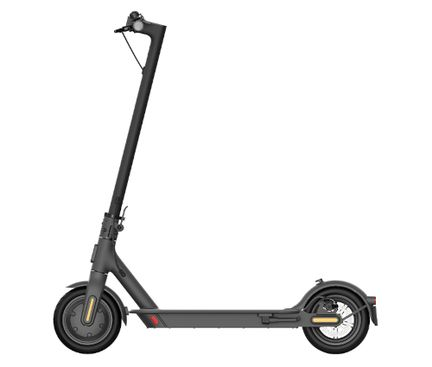 mi-electric-scooter-essential