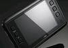 MI Electronics IMI-A1 : un baladeur multimédia 8 Go