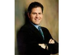 Michael Dell (Small)