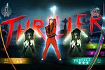 Michael Jackson The Experience - Thriller