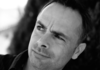 Michel Ancel monte son propre studio et confirme Beyond Good & Evil 2
