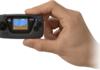 SEGA : une Micro Game Gear pour les 60 ans de la marque et du Fog Gaming pour les salles d'arcade