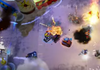 Micro Machines World Series : une bande-annonce