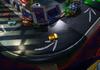 Micro Machines World Series : nouvelle vidéo avec les courses et les options de personnalisation