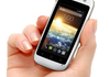 Micro X S240 : un tout petit smartphone Android