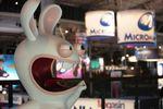 Micromania Game Show 2009 - Image 2