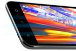 Micromax Canvas Pace 4G (2)