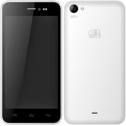 Micromax Canvas Pep Q371 (1)