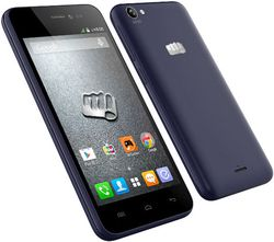 Micromax Canvas Pep Q371 (2)