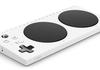 Microsoft officialise une manette Xbox pour joueurs souffrant de handicap