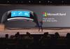 Microsoft annonce la fin du support de son bracelet Band et évoque des remboursements