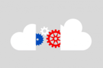 Microsoft-Cloud-France