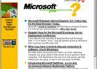 Microsoft-com-accueil-1996-2