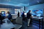 Microsoft-Cybercrime-Center-ForensicsLab