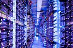 Microsoft-datacenter-cloud