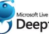 Le navigateur Deepfish pour PDA et mobiles en preview