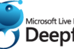 Microsoft Deepfish