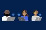Microsoft-Defender-ATP